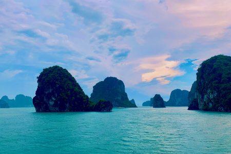 quanto costa un viaggio in vietnam